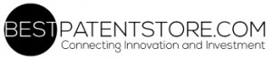 BESTPATENTSTORE presents innovative projects and products with current worldwide patent rights.